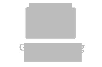 Statafel inclusief tafelrok